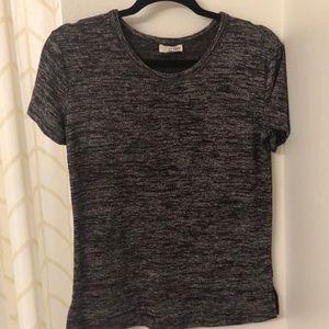 Aritzia Wilfred divina T-shirt